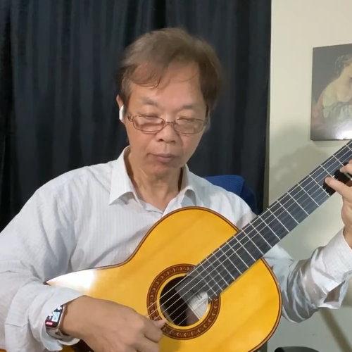 edgar-taiwan